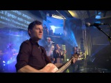 King of Kings Community - Adonai Machaseinu (From Generation to Generation)