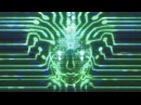 System Shock Remake Gameplay Trailer - PS4/Xbox One/PC