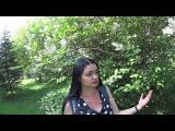 Мантра недели от #катаринавебер /Процветание