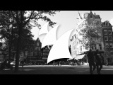 Human Resource - Dominator (Taras van de Voorde Remix)