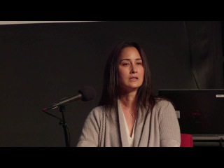 Jibo, founder Dr. Cynthia Breazeal Talks About Immanent Changes in Social Robotics