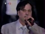 Валерий Меладзе Красиво 2000 г