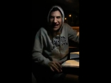 Тимур Гатиятуллин | Честный - Желаю (Эксклюзив)