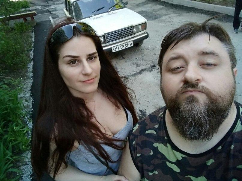 Секс настя паписова