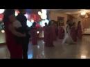 Наш танец подружек и невесты #свадьбапестряковых