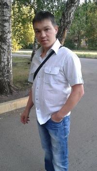 Чуйко Евгений