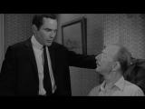 Twilight Zone  (Dimension Desconocida)    5x16    Self Improvement of Salvadore Ross, The   Don Gordon    Latino    b-n