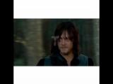 The Walking Dead Vines - Daryl Dixon  XTC