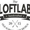 The Loftlab
