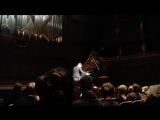 Denis Matsuev, Alte Oper Frankfurt am Main, Эдвард Григ
