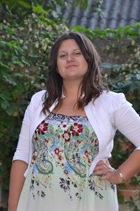 Марина Дорошук
