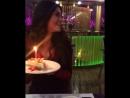 Happy Birthday to me 🥂👸🏽