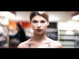 «Возврат» |2005| Режиссер: Шон Эллис | драма, мелодрама, комедия