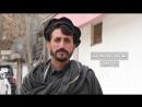 Поздравления с Наврузом на разных языках Афганистана Язык гуджари