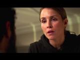 Секретный агент (первый трейлер) - Unlocked