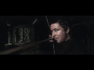 Меч короля Артура/King Arthur. Legend of the Sword - 2017, Official Trailer; vk.com/cinemaiview