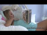 043 HayleysSecrets - Hayley Marie Coppin 1080p