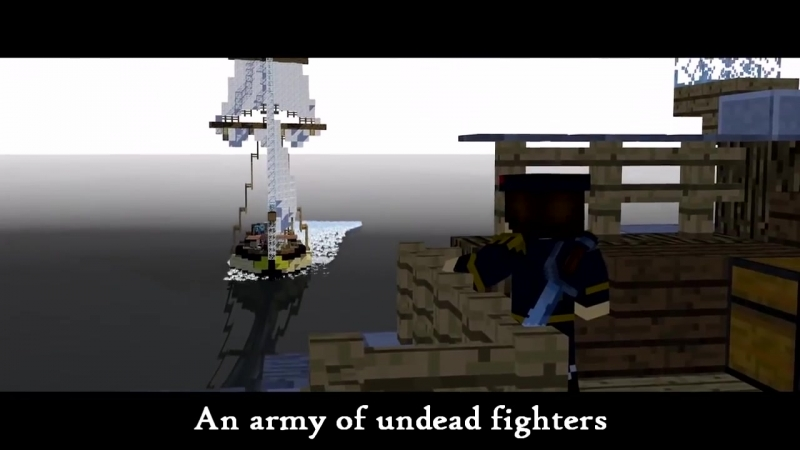 ♪Raiders_-_Minecraft_Parody_of_Closer_by_The_Chainsmokers_♫_ANIMATED_MUSIC_VIDEO[SaveFrom.online].mp4