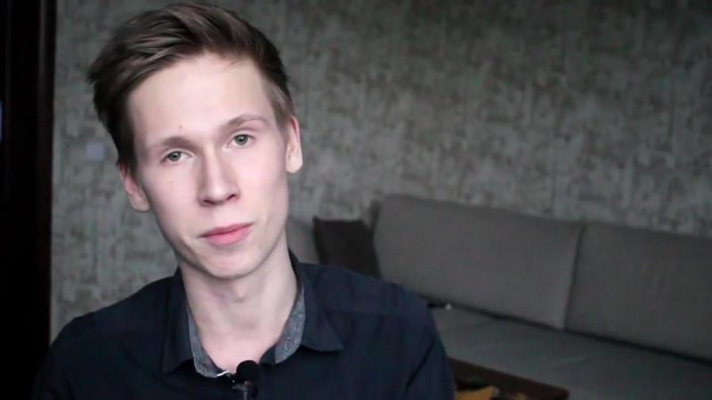 03.04.017 (18 ) Взрыв в метро в Санкт Петербурге - ШОУ, ПОСТАНОВКА, ОБМАН! Терак