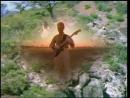 David Bowie - Lets Dance (Official Video)