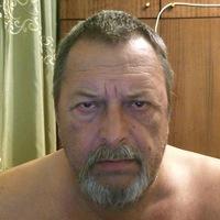 Голубев Юрий
