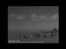 Відеофрагмент 1 Кобзарі, дума «Ой, як наступала та чорна хмара» Кф «Богдан Хмельницький» Реж Ігор Савченко 1941