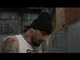 Украинская группа Бумбокс - Рок-н-рол новый клип