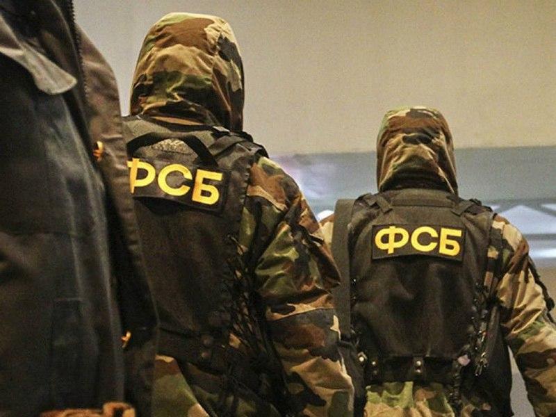 """Старший офицер ФСБ о слежке за чиновниками: """"Очень помогают сведения из соцсетей и от блогеров"""""""