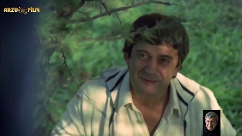 Halit Akçatepe Anısına.... Türkiyede sinema hayatında büyük başarılara imza atan Halit akçatepe Hayatını kaybetti.....