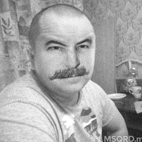 Андрей Копылов