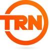 Новости туризма Travel Russian News (TRN)
