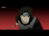 Bryan Keat - Аниме реп про Учиха Итачи из Наруто  Наруто реп  Itachi Uchiha Rap - AMV Naruto