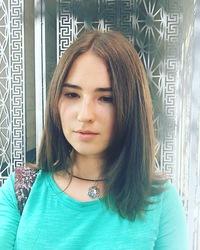 Карина Карі