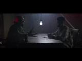 Tech N9ne - PTSD (Warrior Built) Feat. Krizz Kaliko & Jay Trilogy