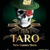 Таро Казино с Натальей Бантеевой (Tarot Casino)