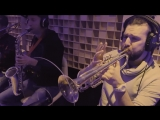 Enej  Natalia Szroeder - Gore Gwiazda (Official Video) - 720p