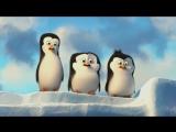 Трейлер Пингвины Мадагаскара На Памирском языке