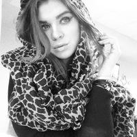 Irina Gomich