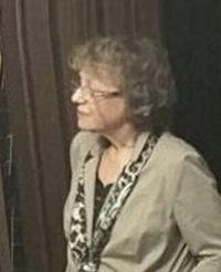 Елена Субботенко