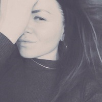 Анастасия Сказка