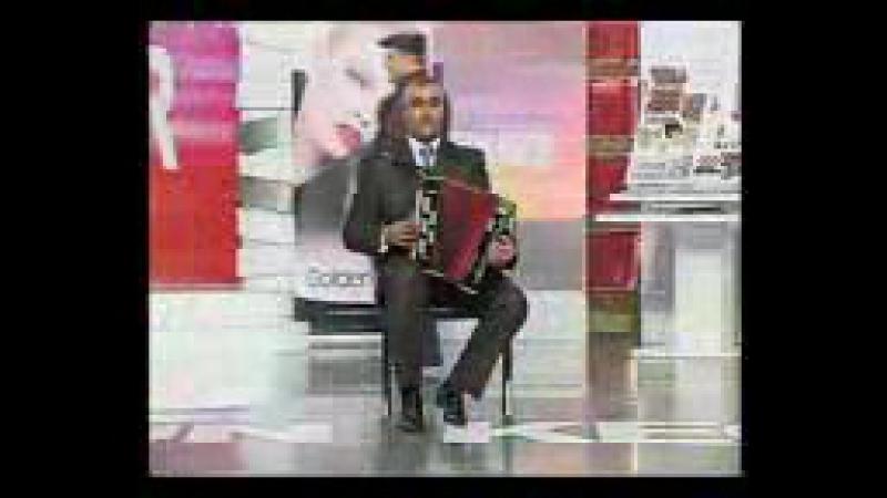 Haci Ilham qarmon ifacisi Gun kecir 2 - 144P