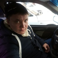 Линар Хазиев