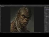 Orc Tutorial Part 1 - Dave Rapoza