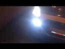 Мухаммад Али Nissan GTR35 CheChen Wolf 2