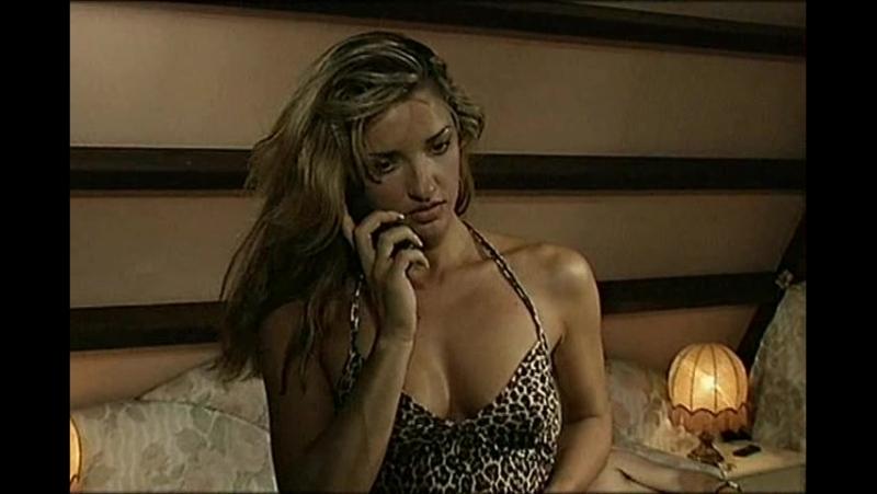 Красота смерти (2002) Belle da morire / Bruno Mattei