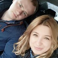 Таня Баева