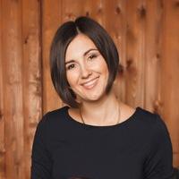 Маргарита Курбанова