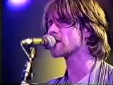 Nirvana - Reggae Version of