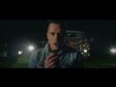 Skillet - American Noise (2013) (Alternative Rock)