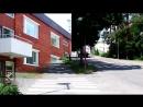 Велопоход по Финляндии 07.2012 (Trip to Finland on a bicycle)
